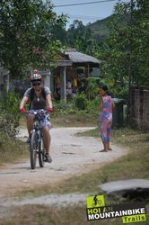 mountainbike_hoian- indiana_tour_12.JPG