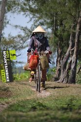 mountainbike_hoian-croft_tour_16.jpg